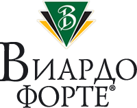 http://viardoforte.ru/