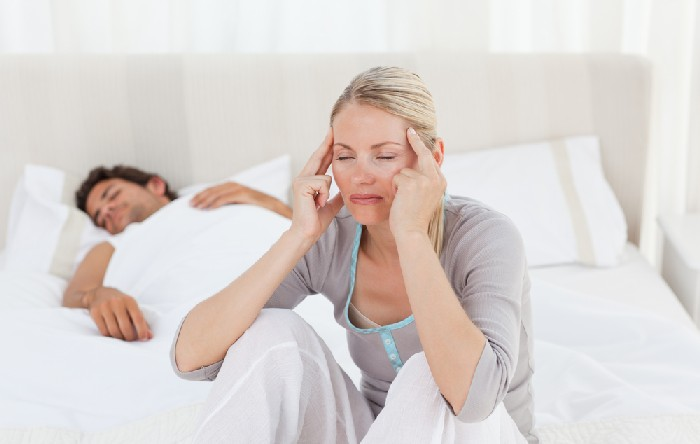 Венерические заболевания - виды, симптомы, фото и лечение